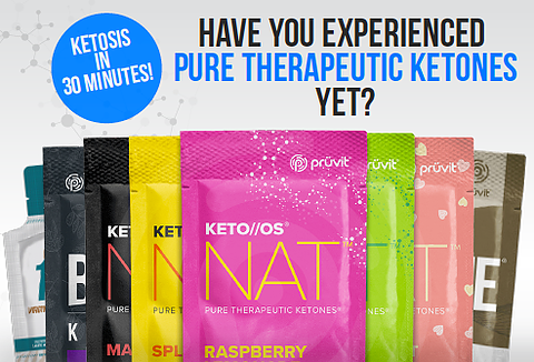 contact us 1 test pure therapeutic ketones pruvit malaysia